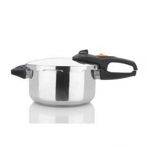DUO Pressure Cooker 4