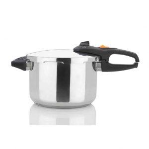 DUO Pressure Cooker 5