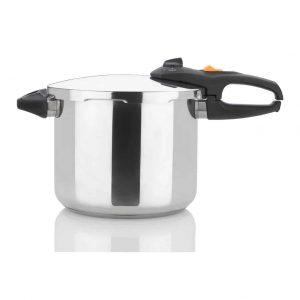 DUO Pressure Cooker 7