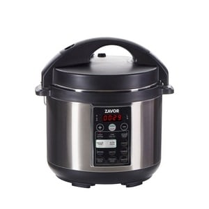 ZSELX01 - LUX Multi-Cooker, 4 qt