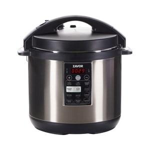 ZSELX03 - LUX Multi-Cooker, 8 qt