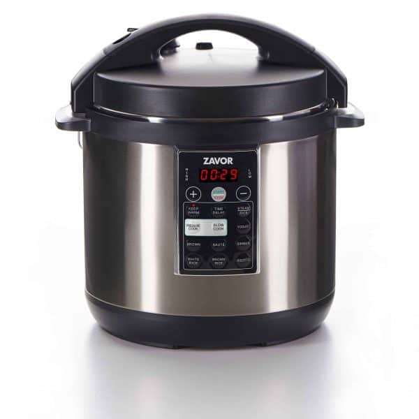 ZAVOR LUX Multi-Cooker