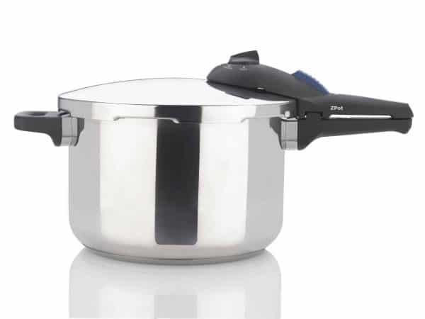 ZTop Pressure Cooker