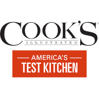 "<a href=""https://www.cooksillustrated.com/equipment_reviews/1854-multicookers-electric-pressure-cookers/""> Multicookers (Electric Pressure Cookers) Roundup </a>"