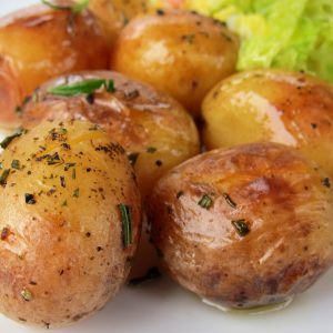 roasted_baby_potatoes