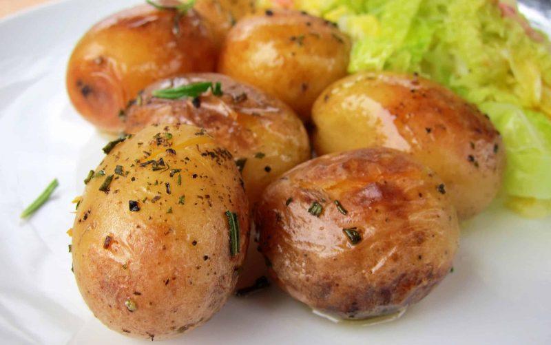 roasted_baby_potatoes