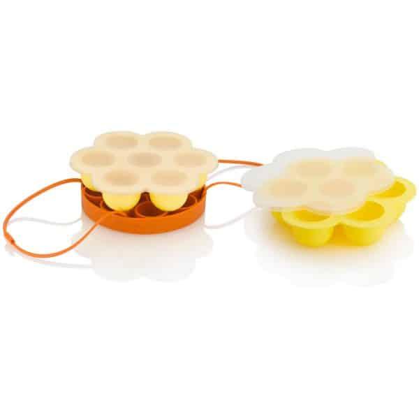 ZACMIAK24 Egg Lovers Set