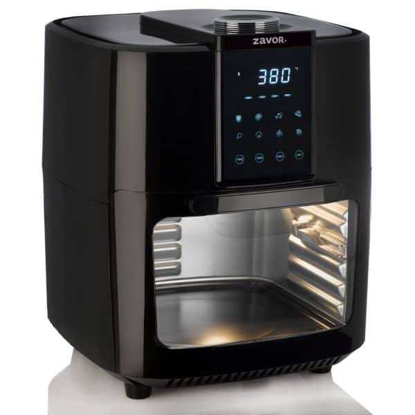 ZSEAF22 - Crunch Air Fryer Oven