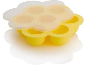 Egg Bites Mold Equipment
