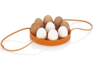 Egg Rack Equipment