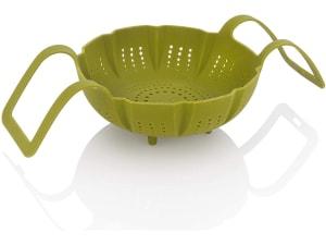 Steamer Basket Equipment