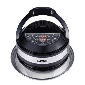 ZACMILD22 - Air Fryer Lid